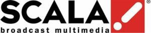 scala_logo