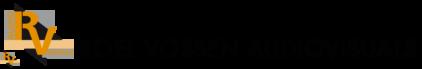 Roel Vossen AudioVisuals